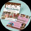 Review Mon Petit Chocolaterie - Bontwerp grafische vormgeving Huissen