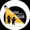 Review Theater in de Maak - Bontwerp grafische vormgeving Huissen
