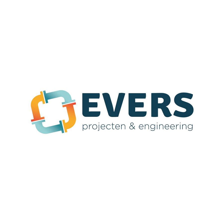 EVERS projecten & engineering
