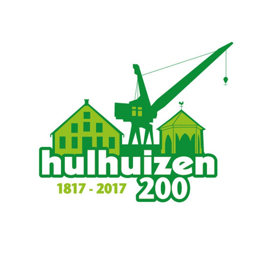 Comité Hulhuizen200