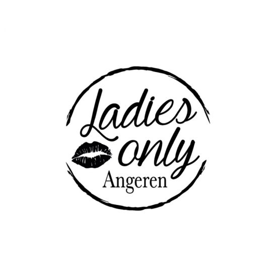 Ladies Only Angeren