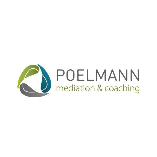Poelman mediation & coaching