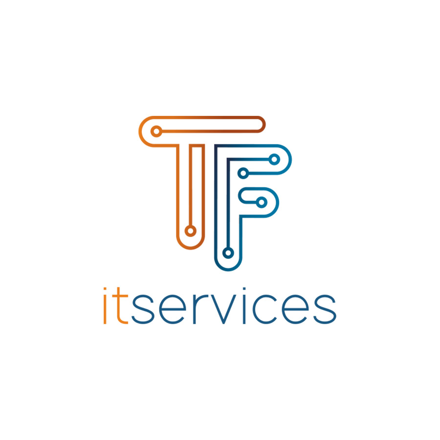 TF it-services