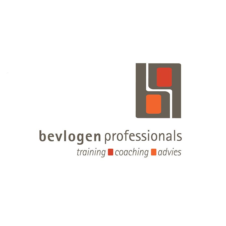 logo bevlogen professionals