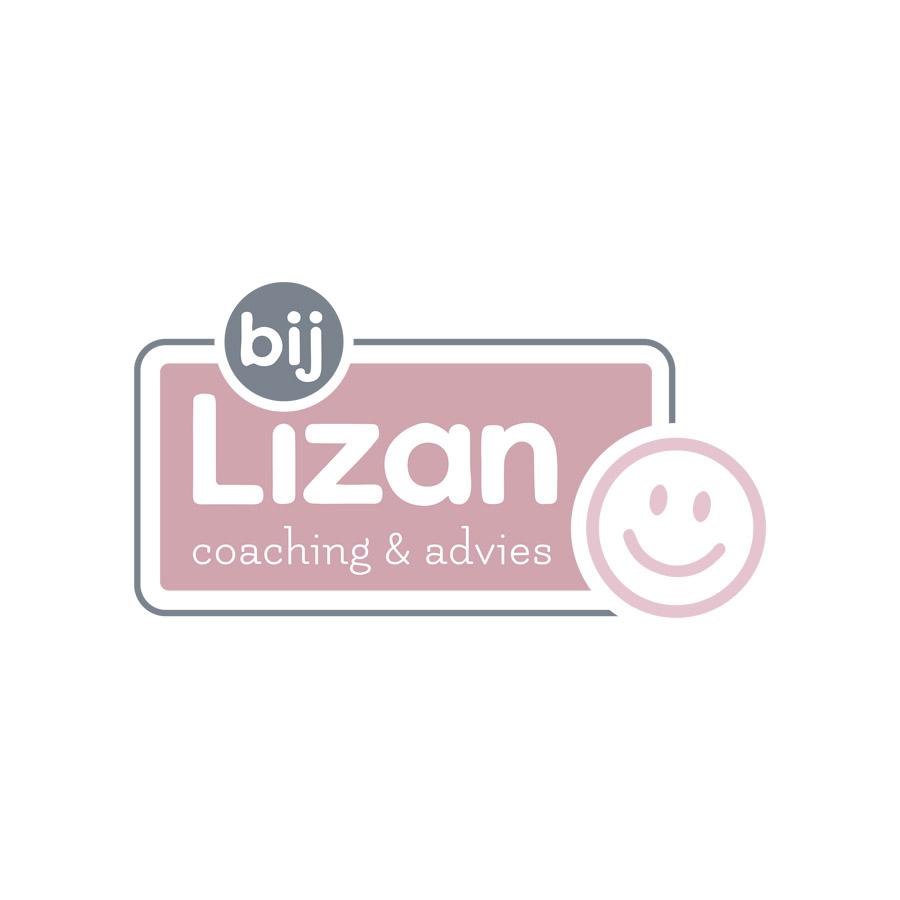 Bij LIzan coaching & advies