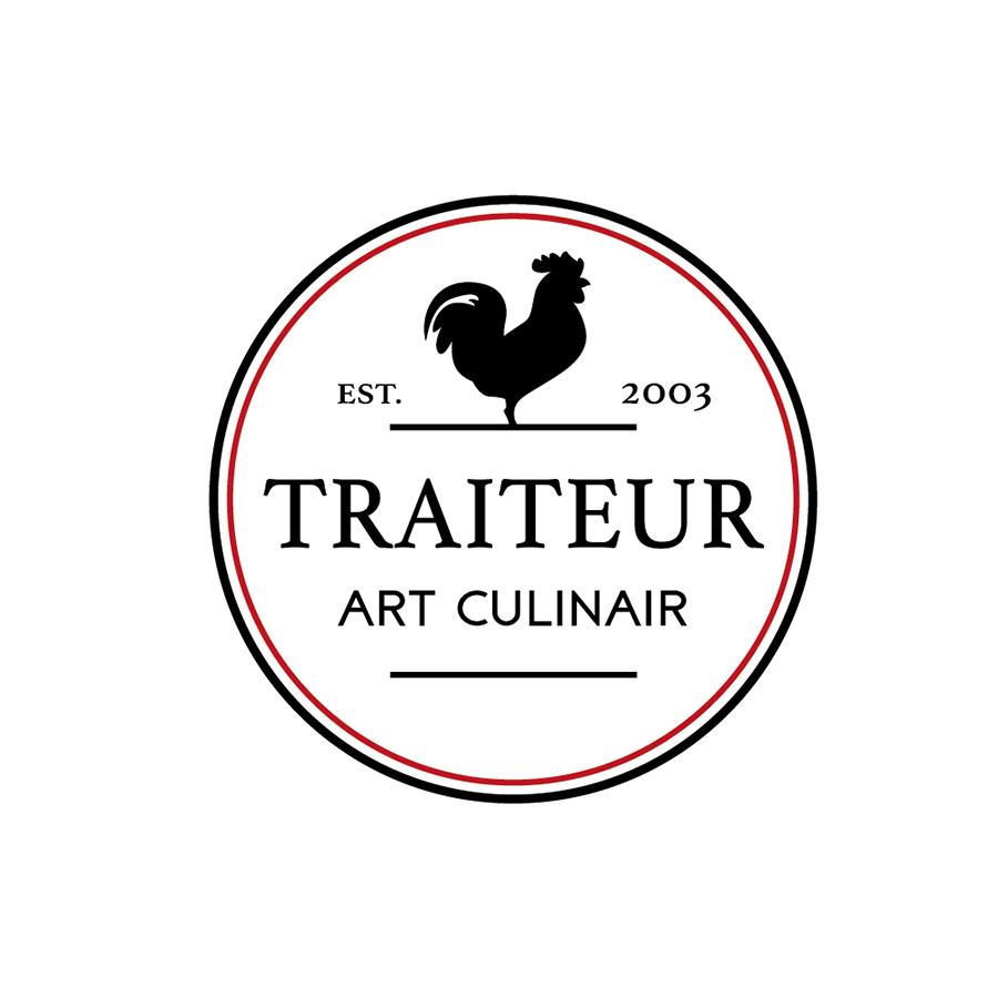 traiteur art culinair