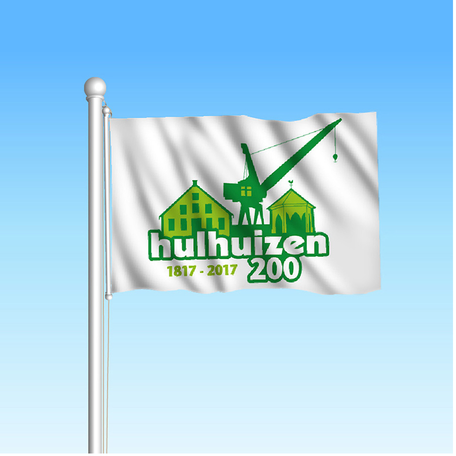 vlag hulhuizen200