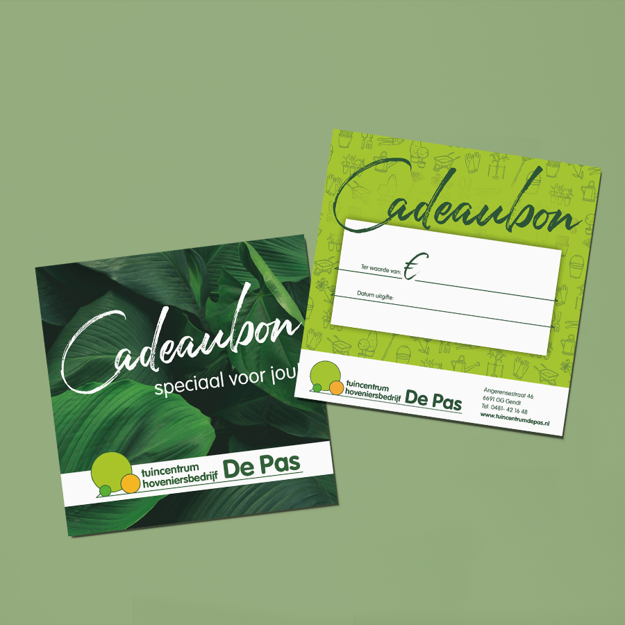 Square Flyer, Greeting Card, Invitation Mockup