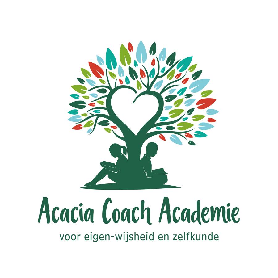 logo Acacia Coach Academie