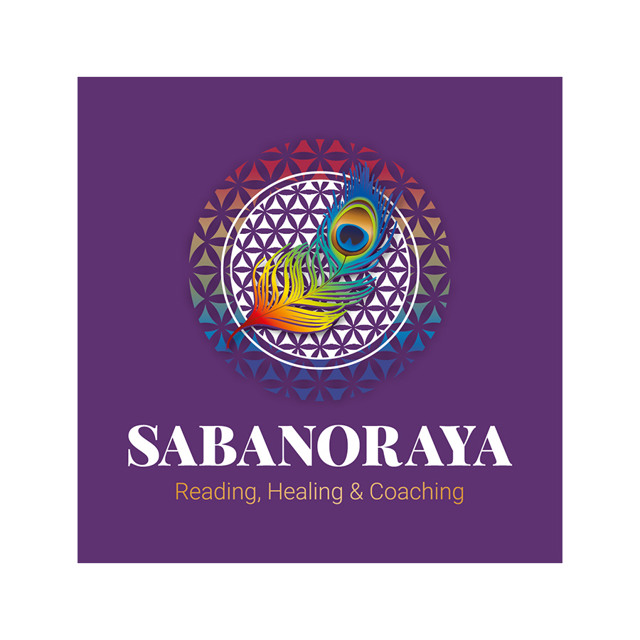logo sabanoraya